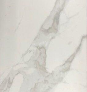CarraraMatte36060212X24