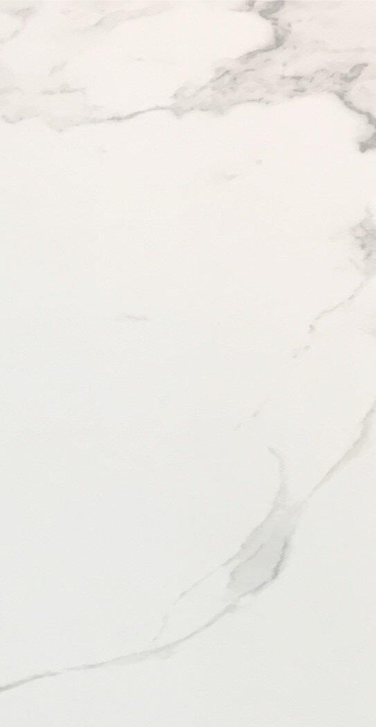 CarraraPolishQp832118X35