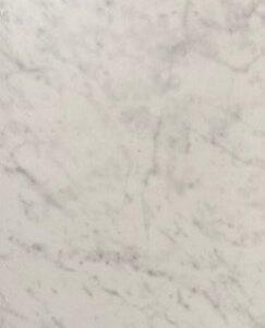 CarraraPureMatteYqi36P59012X24