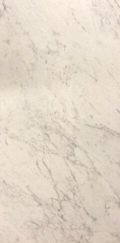 CarraraPurePolishCr612G124X48