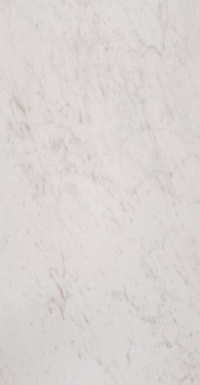 CarraraPurePolishQi36P590M12X24