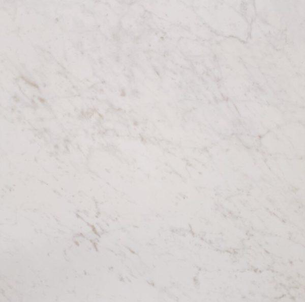 CarraraPurePolishQi6P590M24X24