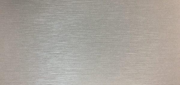 DeltaRidgeMatteSt G6022P12X24 1