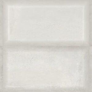 Fanal Mirror Mirror Relieve Blanco 316905c3726486139c