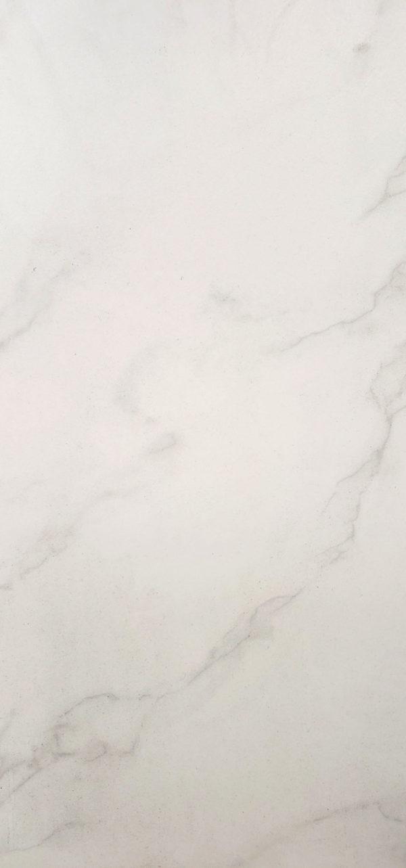 WhiteMarbleMatte12X24 scaled