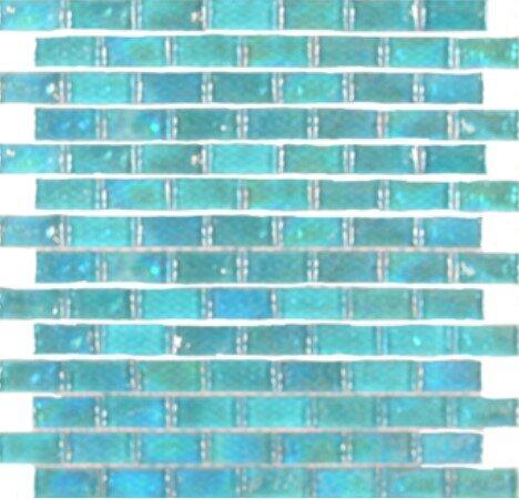 aquaglassmosaic
