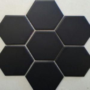 blackhexagon4x4