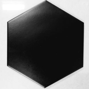 blackhexagon8x9