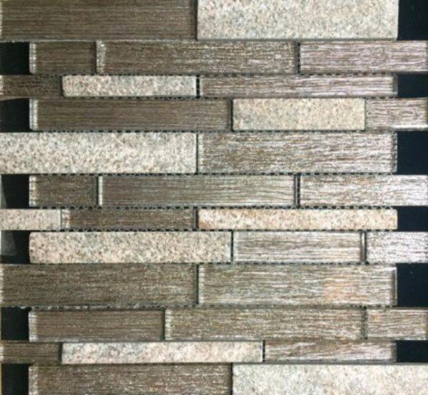brickstonemosaic
