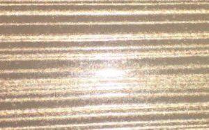 brownlinerglass4x12