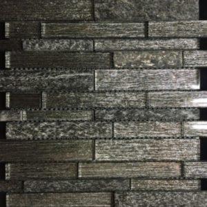 charcoalstonemosaic