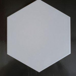 greyhexagon8x9