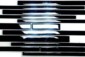 jetblackglasspencils