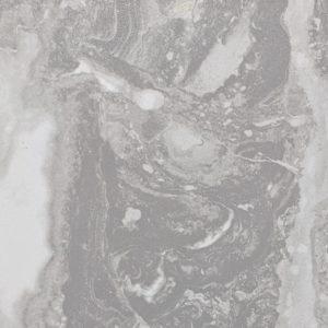 nebulaluxsilver12x24 1 scaled