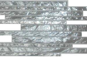 stormglass6x12 1