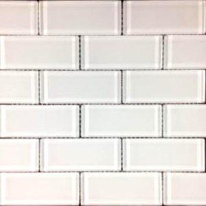 whitebricks12x12