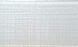 whiteglitterglass4x12