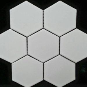 whitehexagon4x4