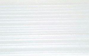 whitelinerglass4x12
