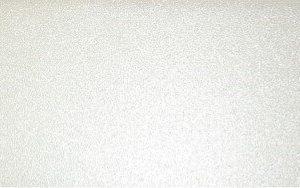 whitesparkleglass4x12