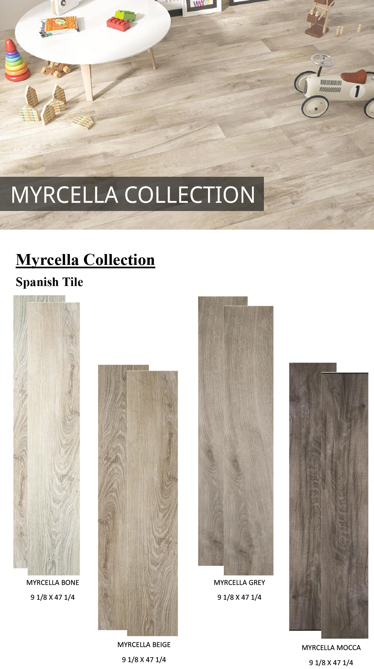MyrcellaCollectioncombine