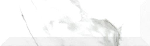 alba biselado polish 4 1316x13 34