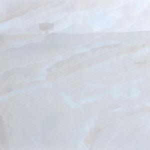 desert onyx 24x48 polish