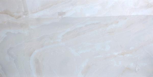 desert onyx 24x48 polish scaled