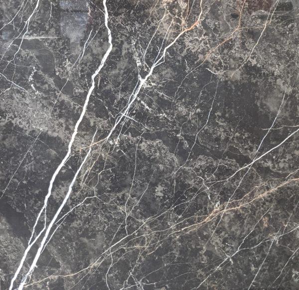laurent black 36x36 polish