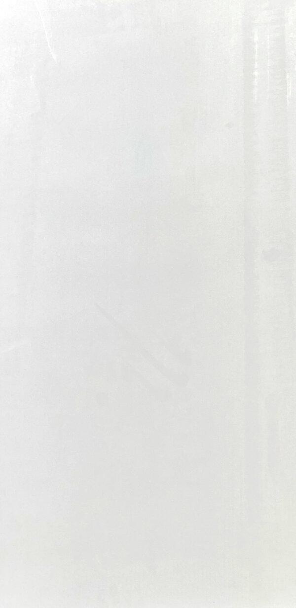 armani white polish 24x48 1 scaled