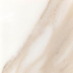 calacatta gloss wall