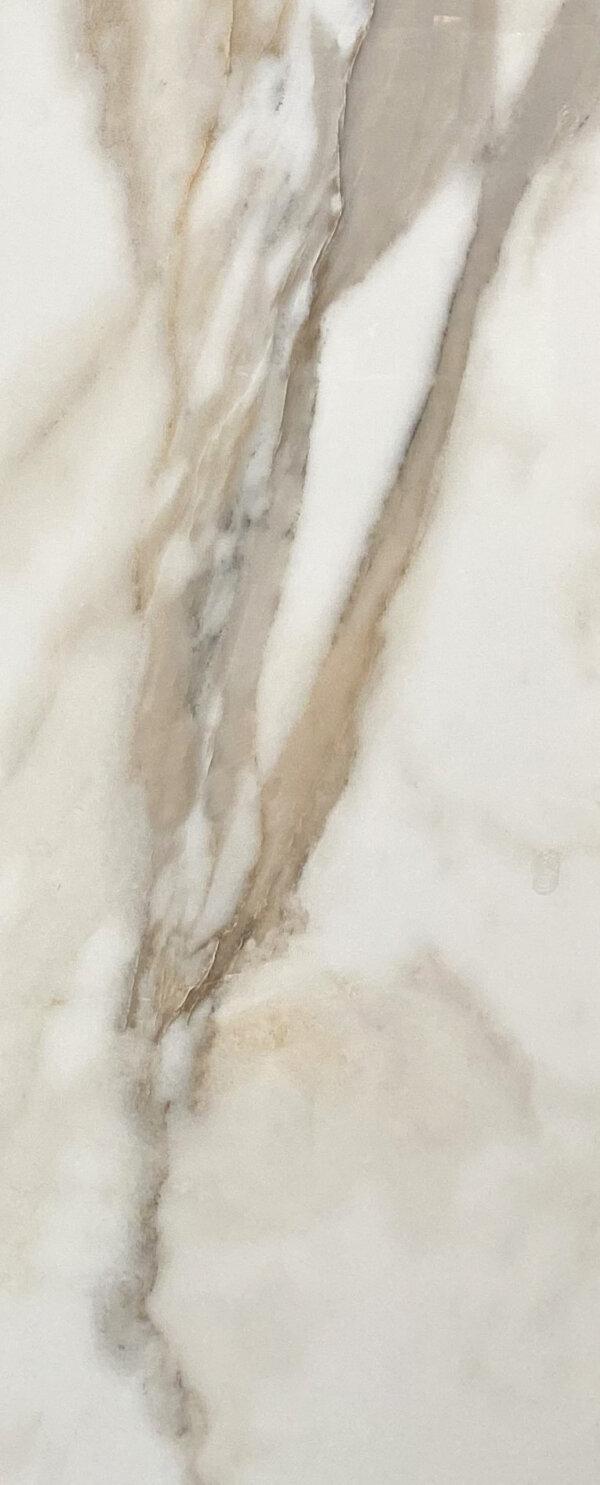 calacatta natural 18x47 1