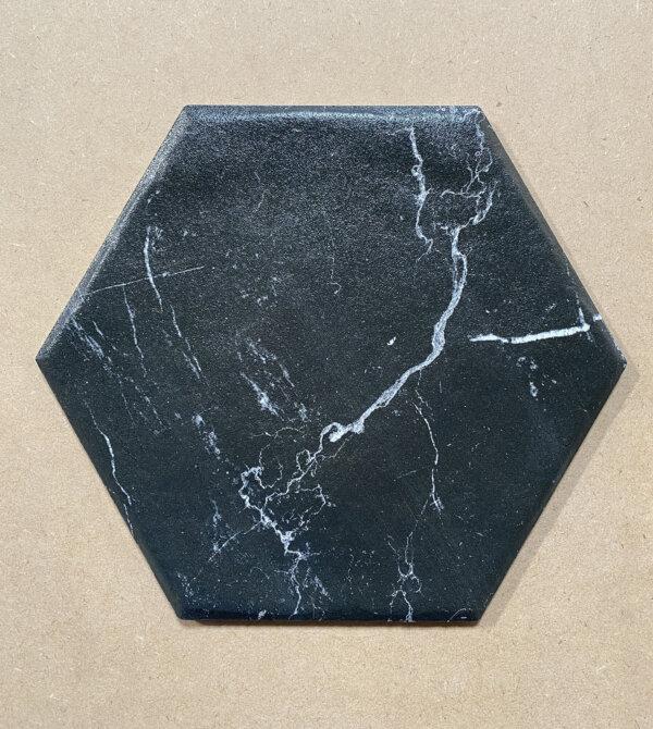 dorset black hex