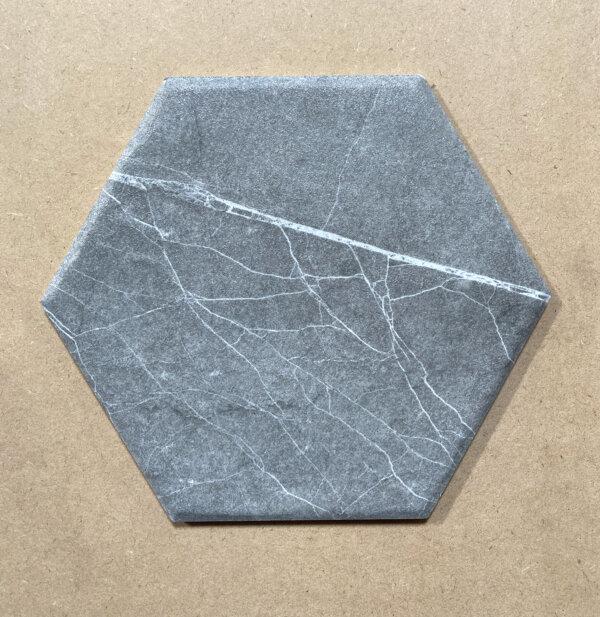dorset grey hex