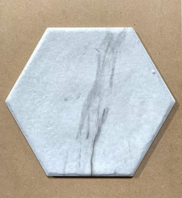 dorset white hex