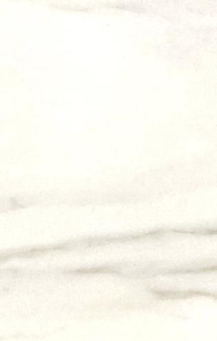 emporio calacatta 12x24 1 660x420 1