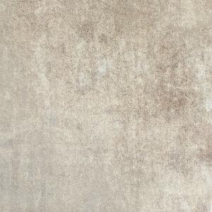 horton beige matte 12x24 1