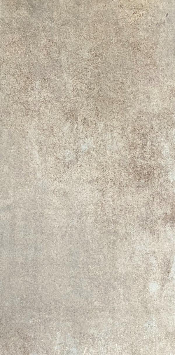 horton beige matte 12x24 1 scaled
