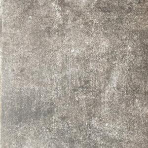 horton moss matte 12x24 1