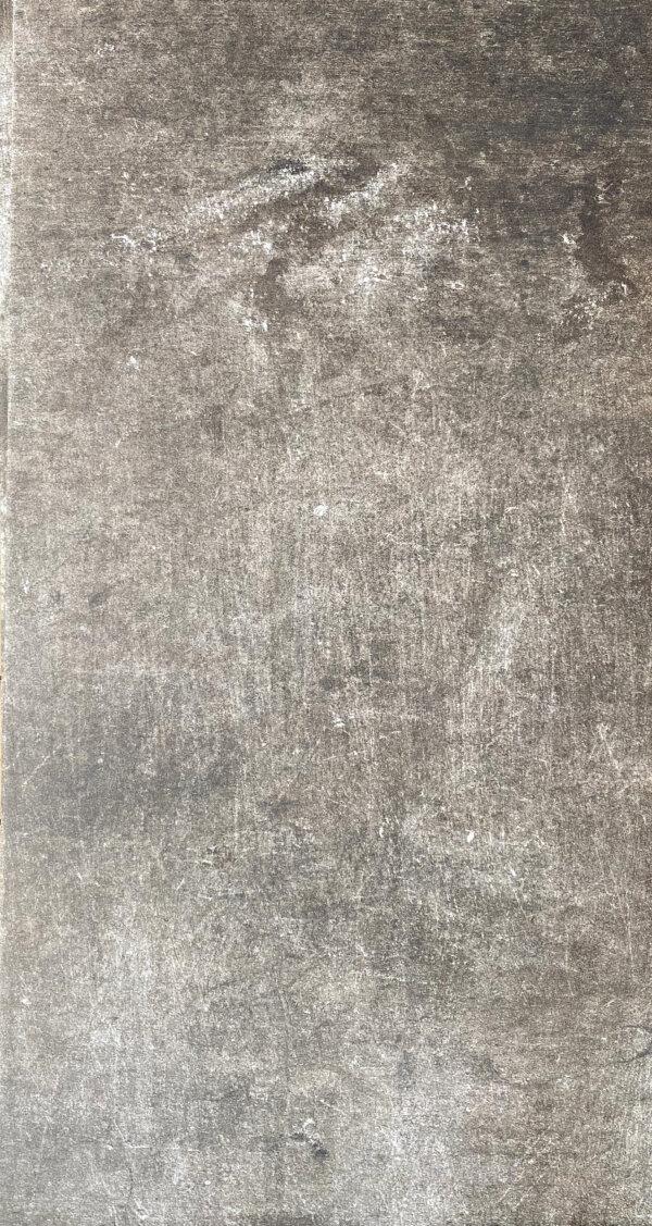 horton moss matte 12x24 1 scaled