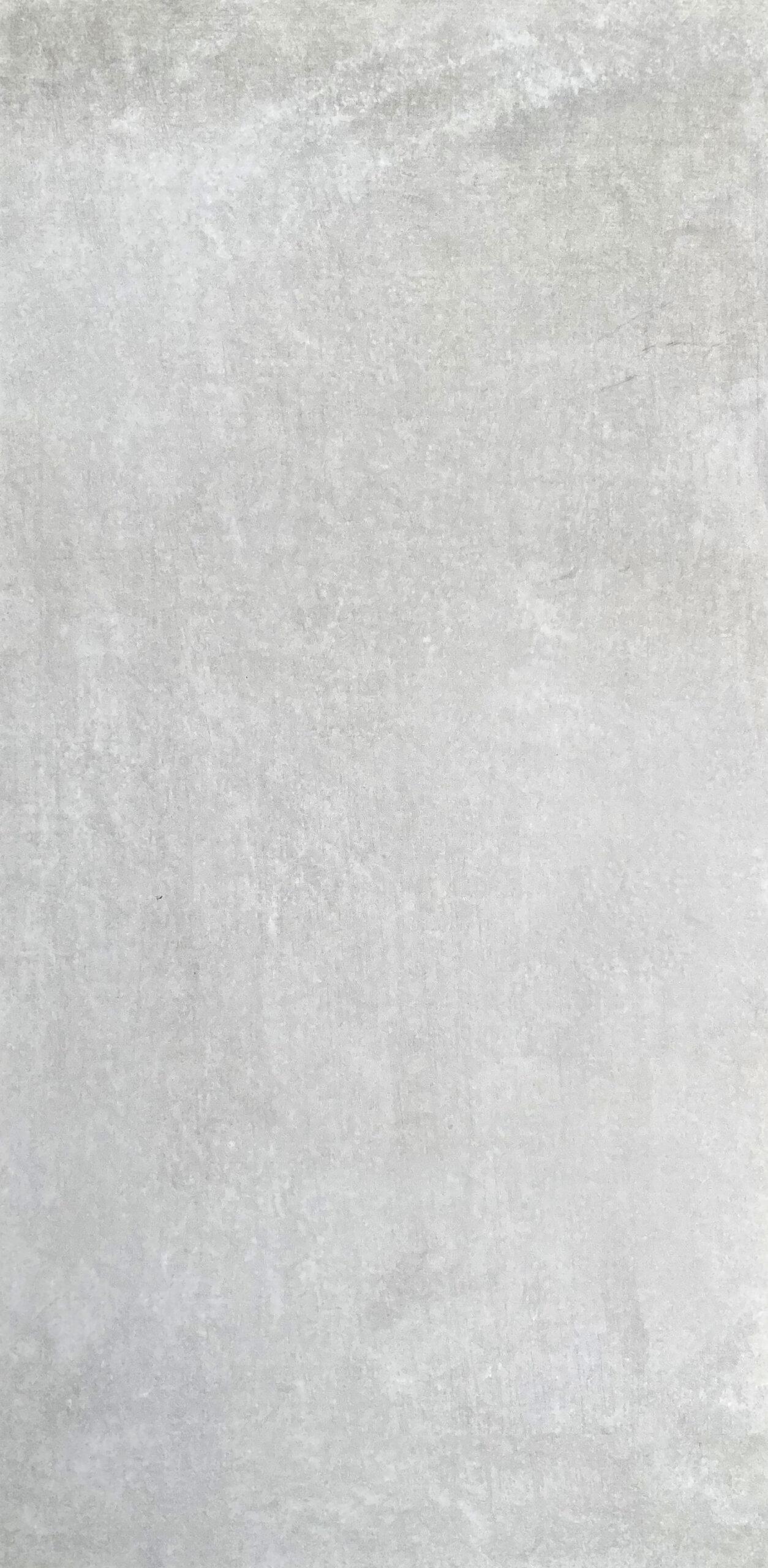 horton white matte 12x24 1 scaled