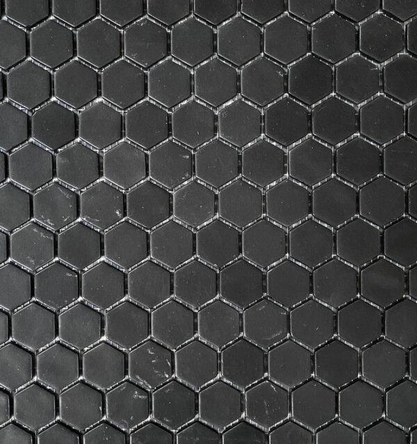 natureglass black