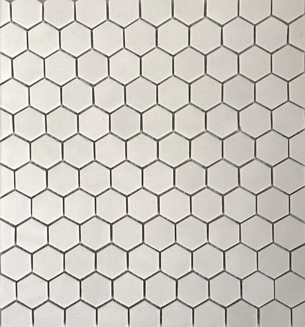 natureglass smooth grey