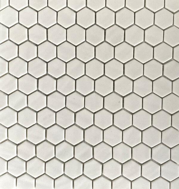 natureglass white