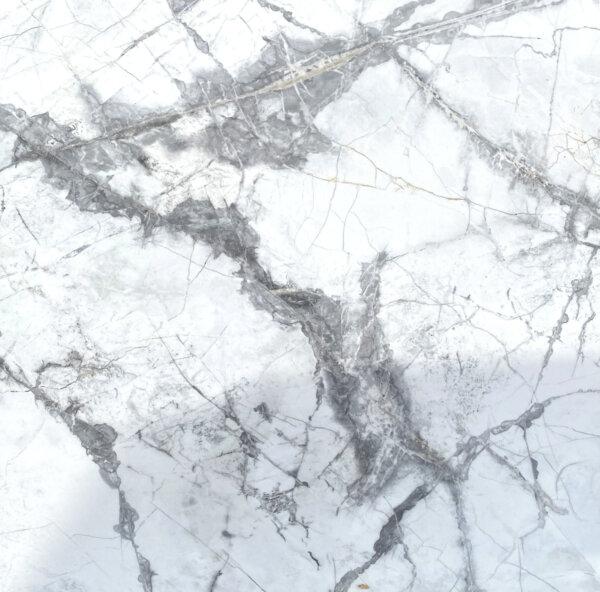 olympia white 24x24 polish