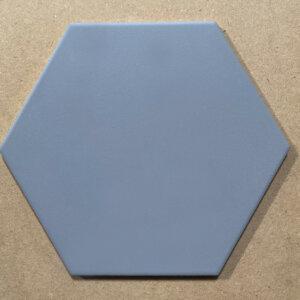 versalles grey hex 8x9.5