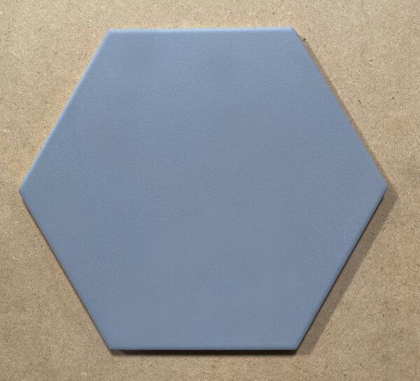 versalles grey hex