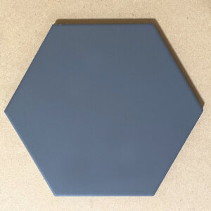 versalles marengo hex 8x9.5