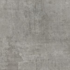 concretus dark 12x24 1