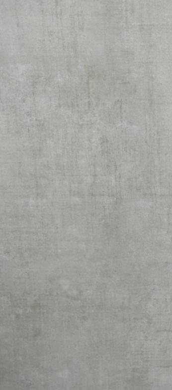 concretus light 12x24 1